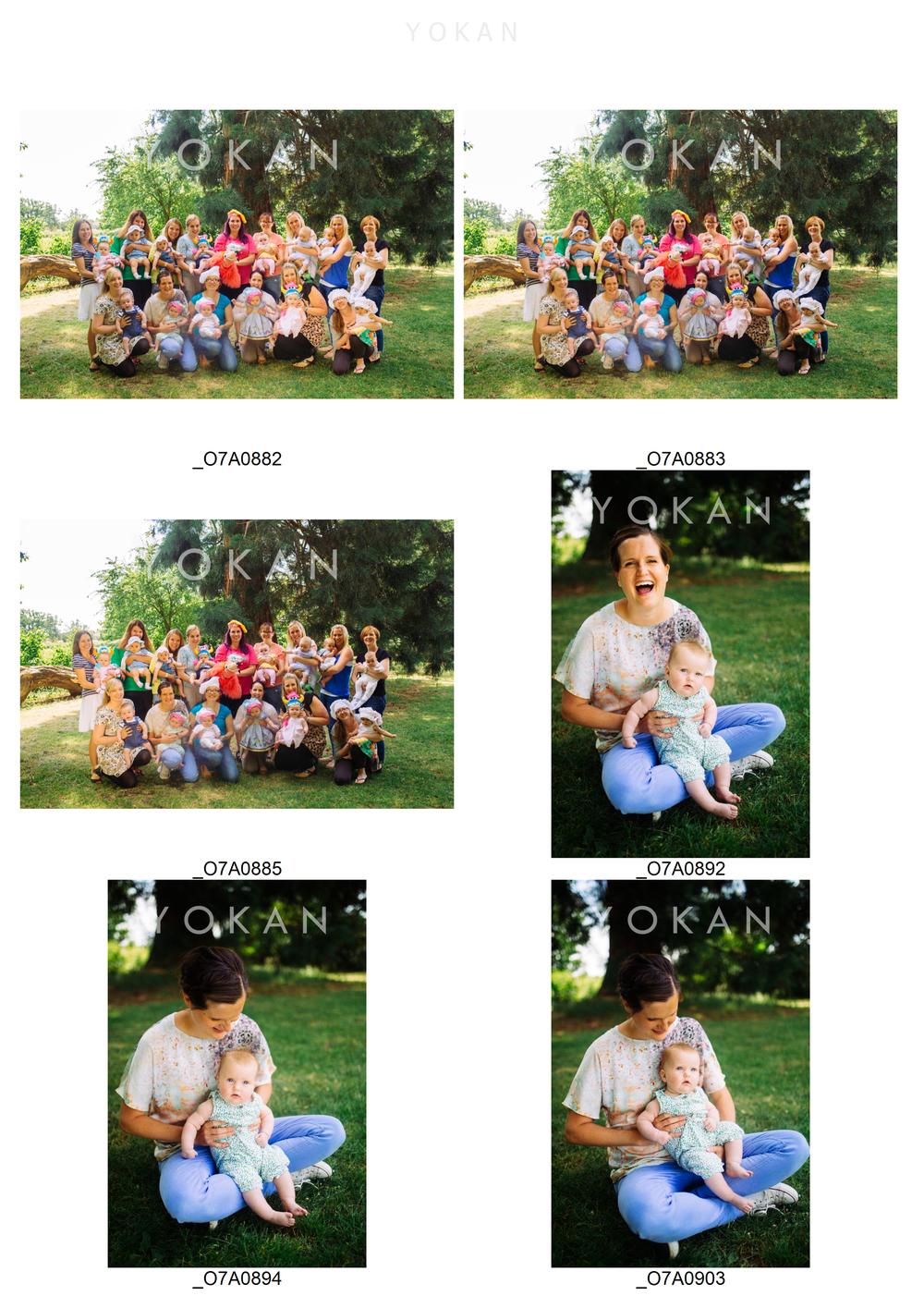 12-30 Baby Bells-22.jpg
