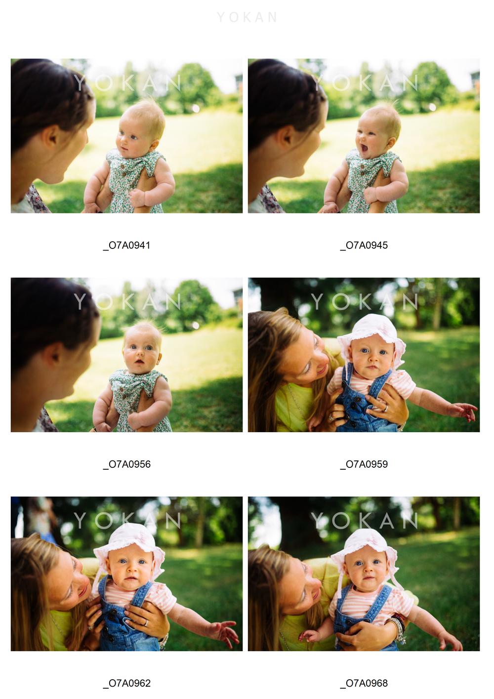 12-30 Baby Bells-24.jpg