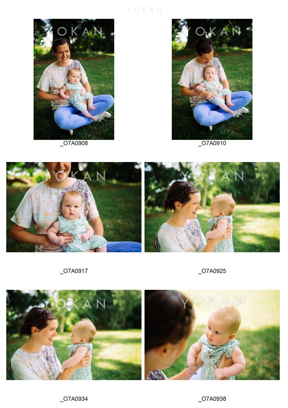 12-30 Baby Bells-23.jpg
