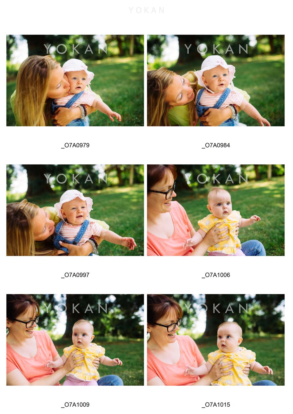 12-30 Baby Bells-25.jpg
