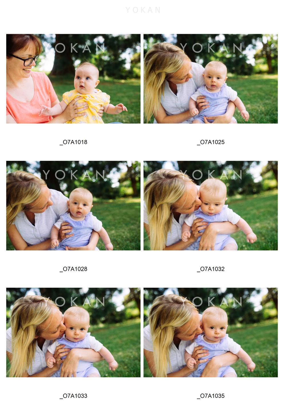 12-30 Baby Bells-26.jpg