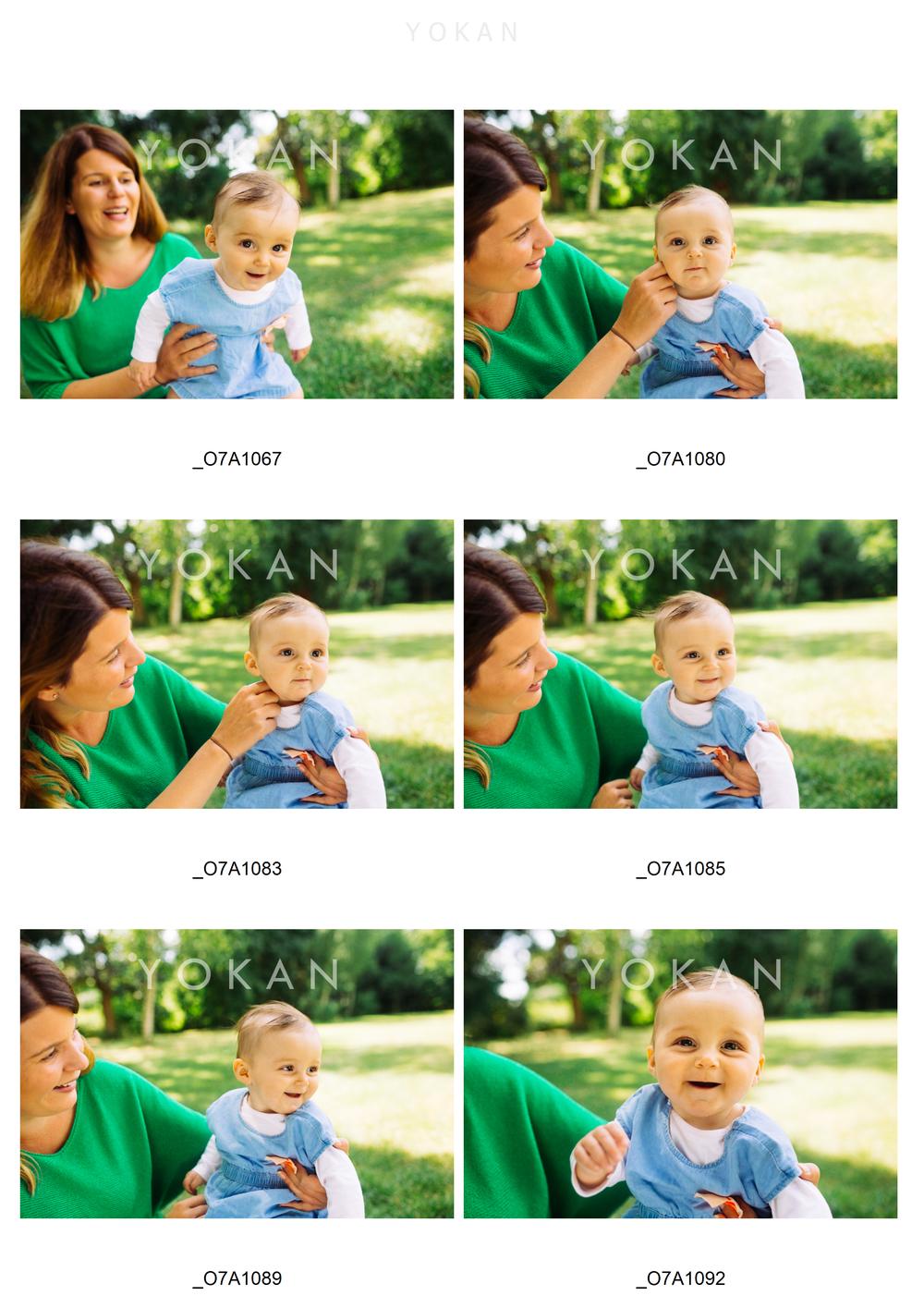 12-30 Baby Bells-28.jpg