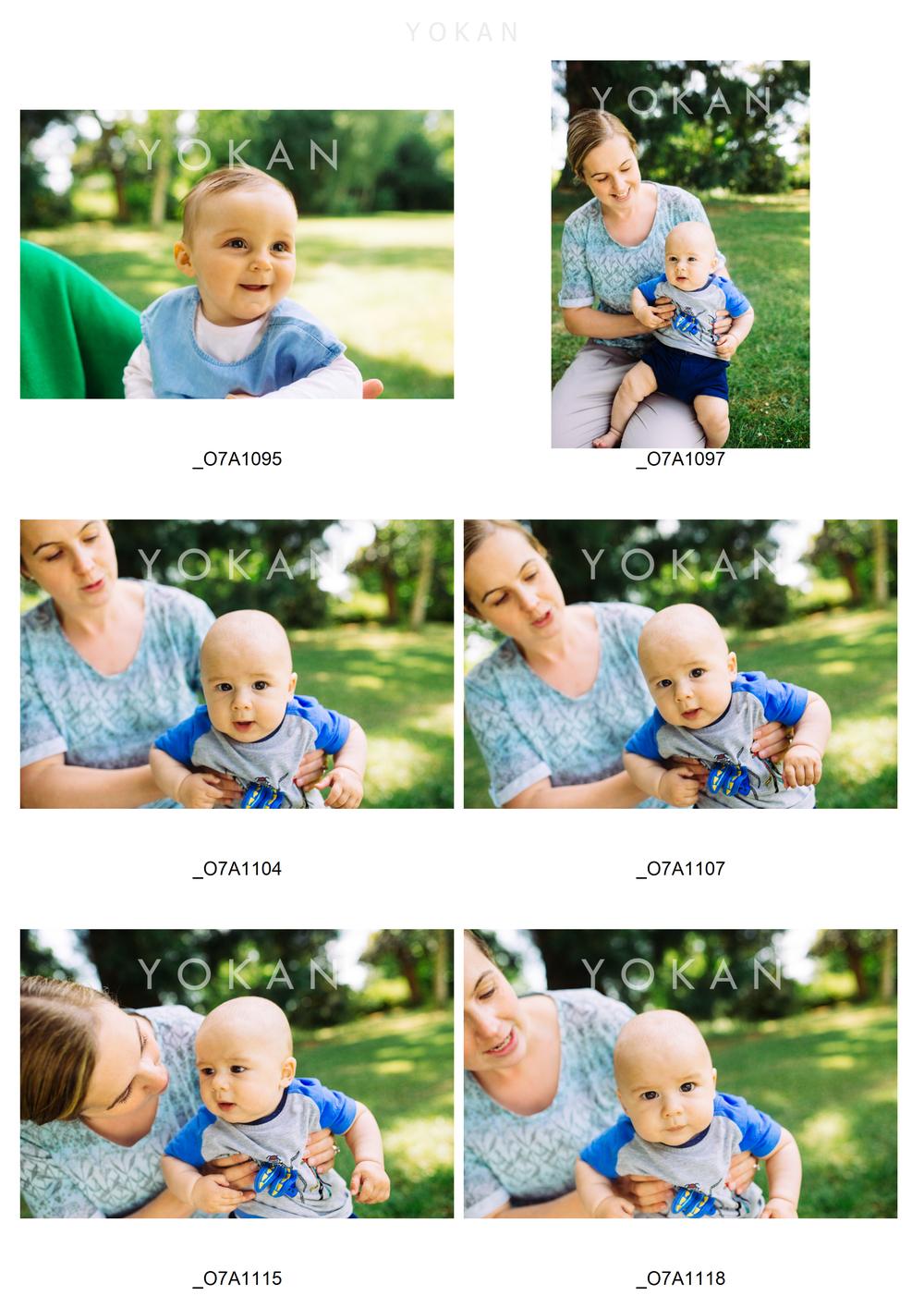 12-30 Baby Bells-29.jpg