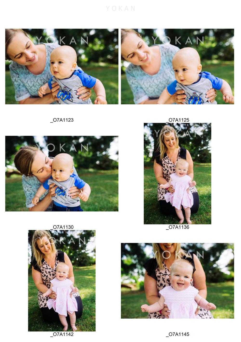 12-30 Baby Bells-30.jpg