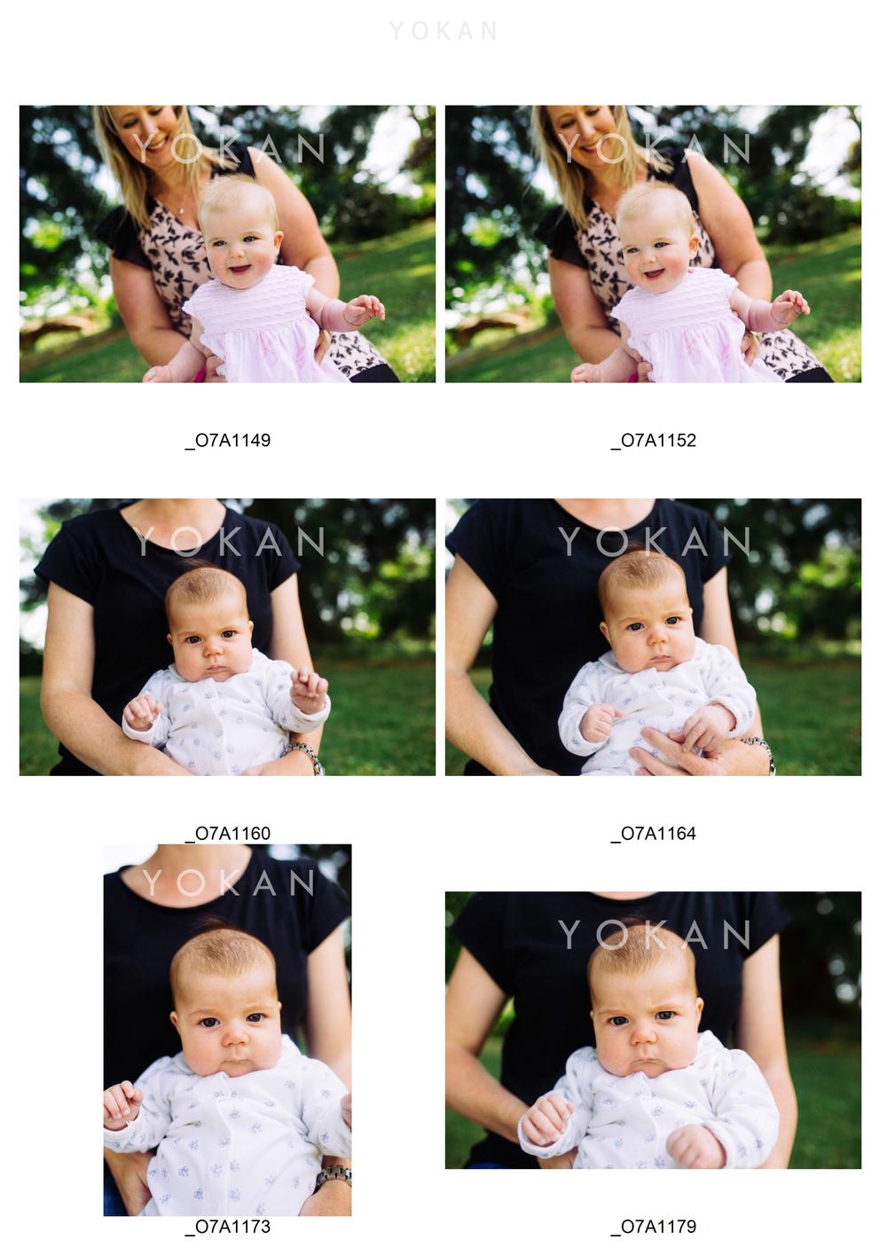 12-30 Baby Bells-31.jpg