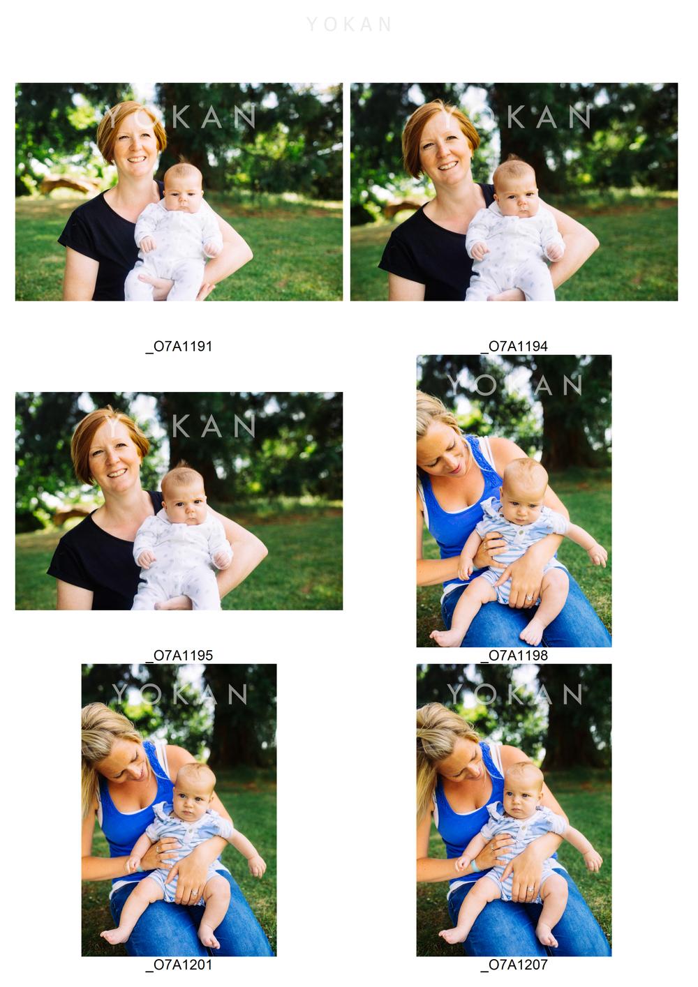 12-30 Baby Bells-32.jpg