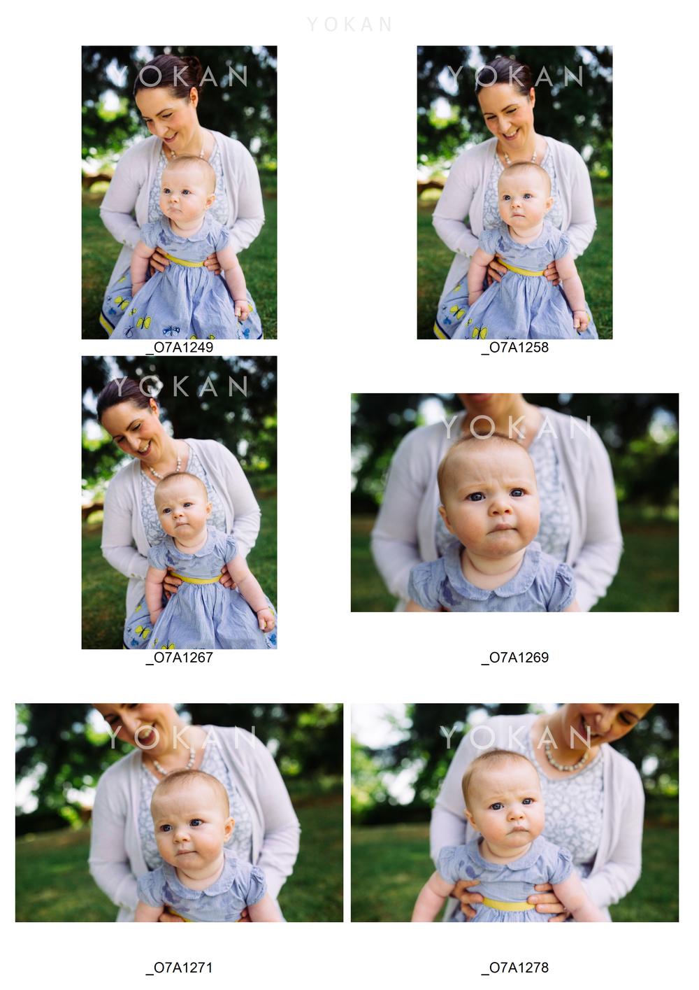 12-30 Baby Bells-34.jpg
