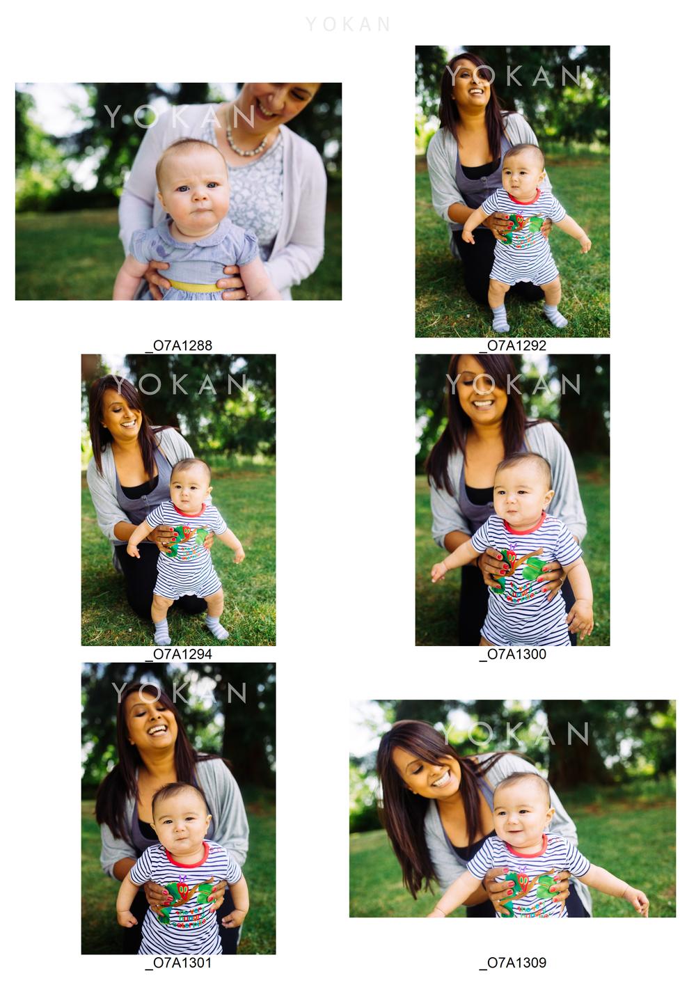 12-30 Baby Bells-35.jpg