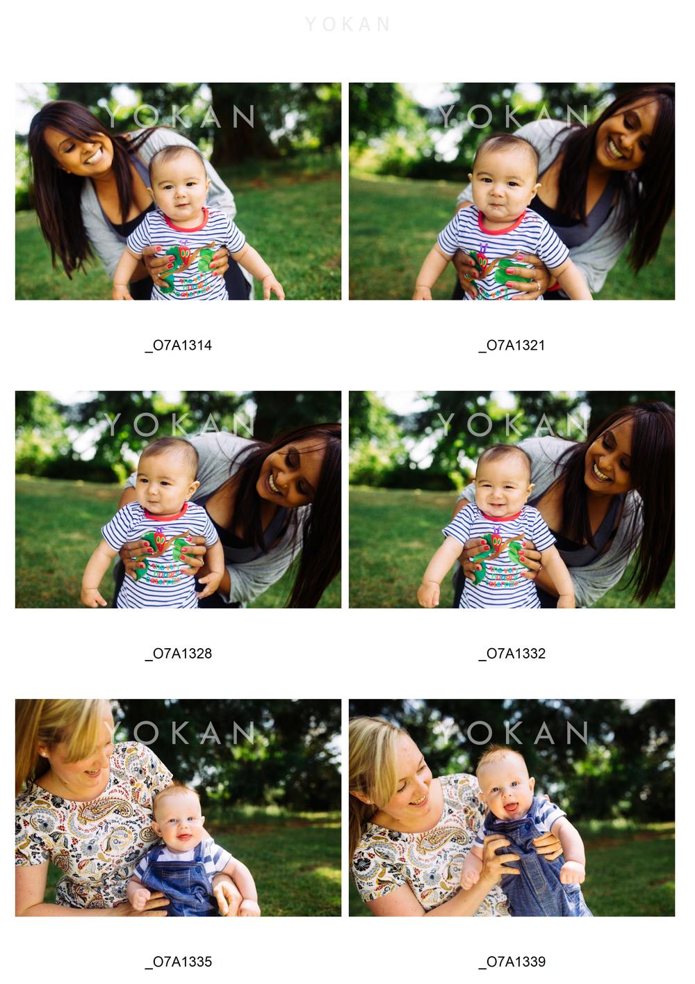 12-30 Baby Bells-36.jpg