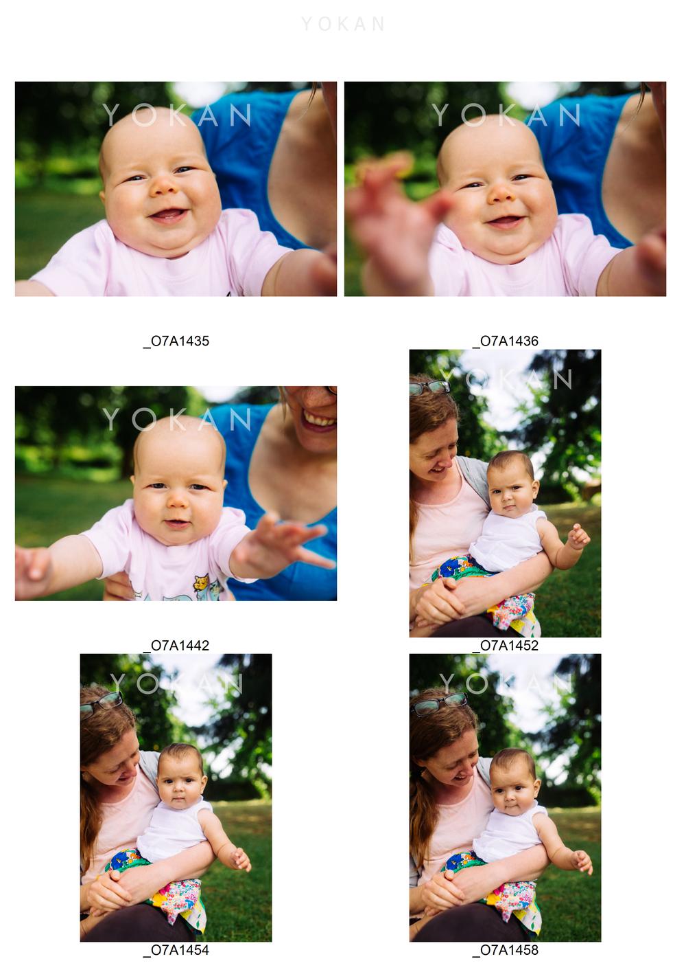 12-30 Baby Bells-40.jpg