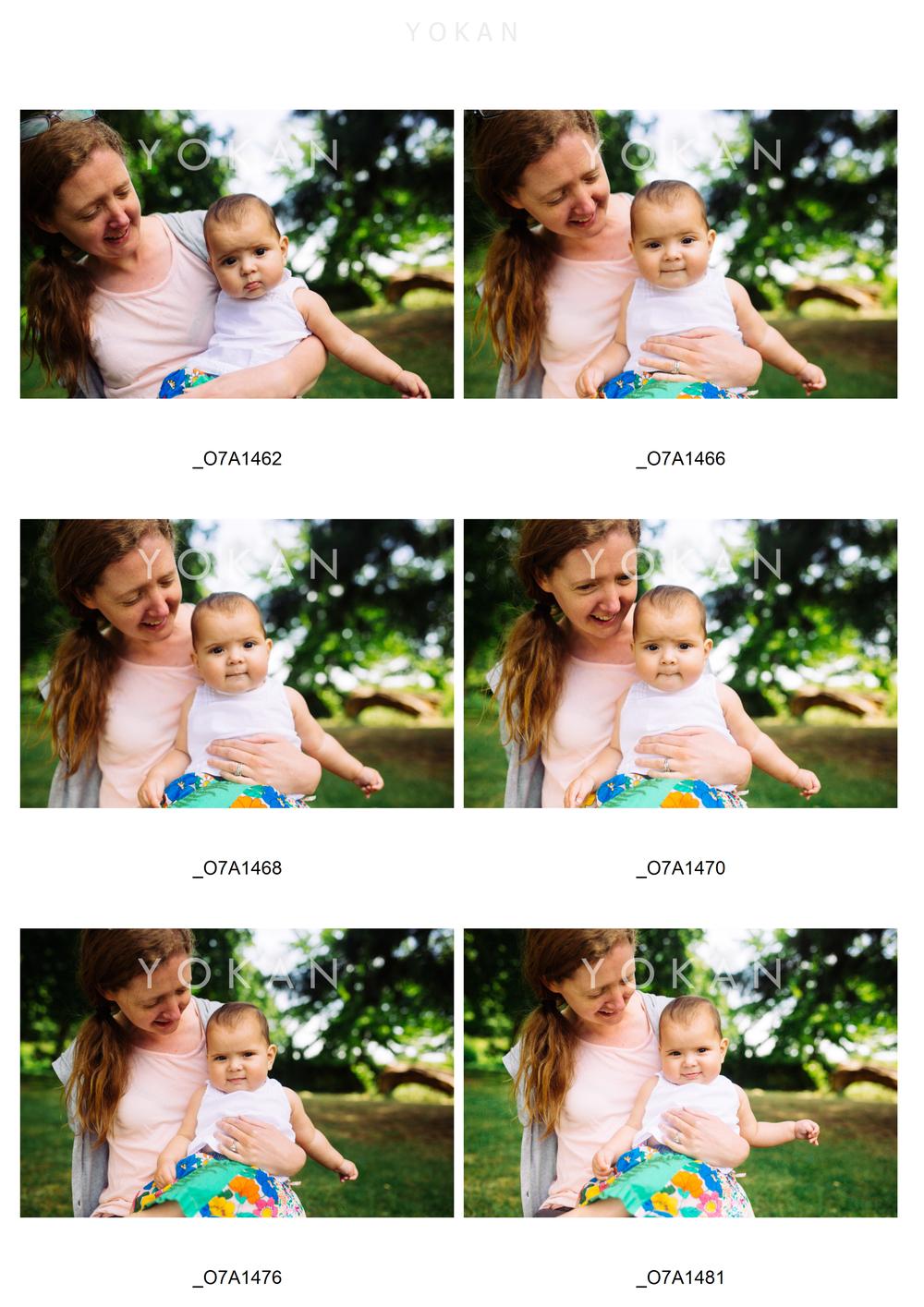 12-30 Baby Bells-41.jpg