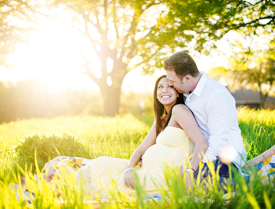 bright-and-happy-backlight-maternity-session-by-maria-hibbs-of-squaresville-studios-13.jpg