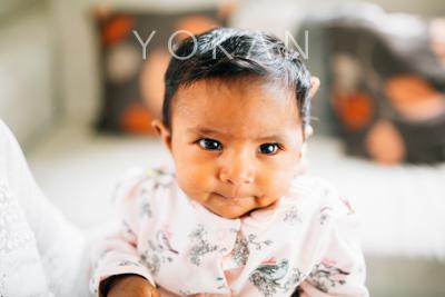 Yokan Photos_021.jpg