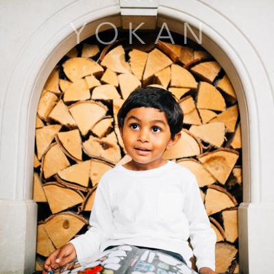 Yokan Photos_027.jpg