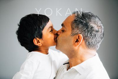 Yokan Photos_078.jpg