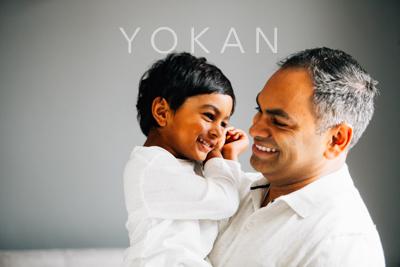 Yokan Photos_080.jpg
