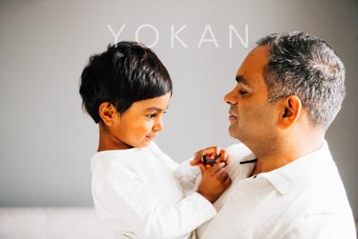 Yokan Photos_082.jpg