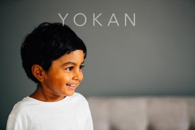 Yokan Photos_086.jpg
