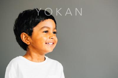 Yokan Photos_087.jpg