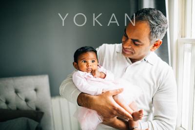 Yokan Photos_093.jpg