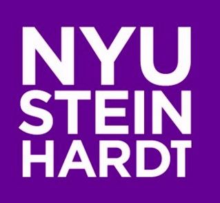 NYU Steinhardt's one-of-a-kind integration of education, communication, health, and the arts puts us at the heart of a movement: education for social change. Their mission is to advance knowledge, creativity, and innovation at the crossroads of culture, education, and human development. We exemplify NYU's commitment to be of public service.