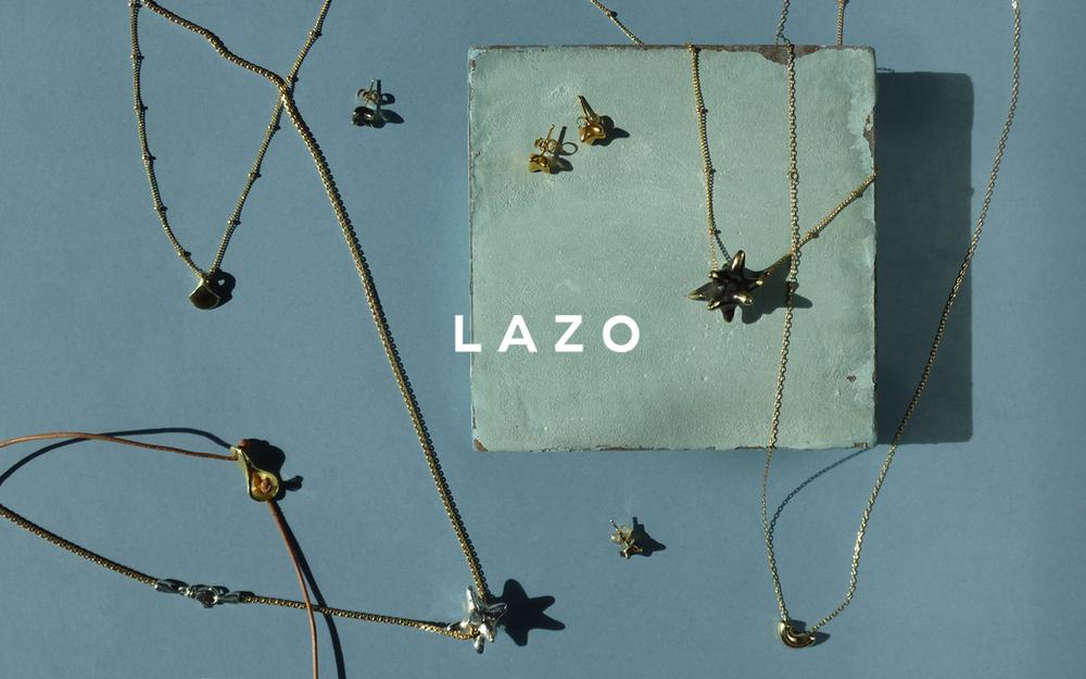 LAZO_soon.jpg