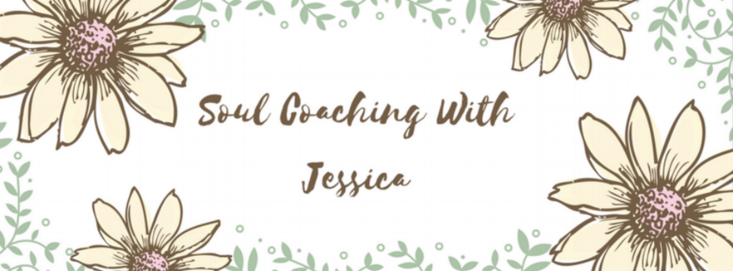 Soul Coaching with Jessica