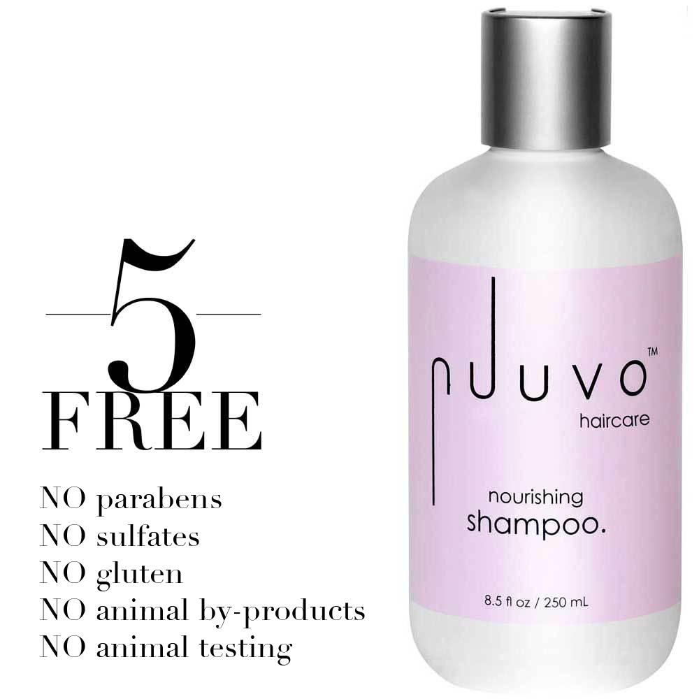 shampoo8_5free_1024x1024.jpg.jpg