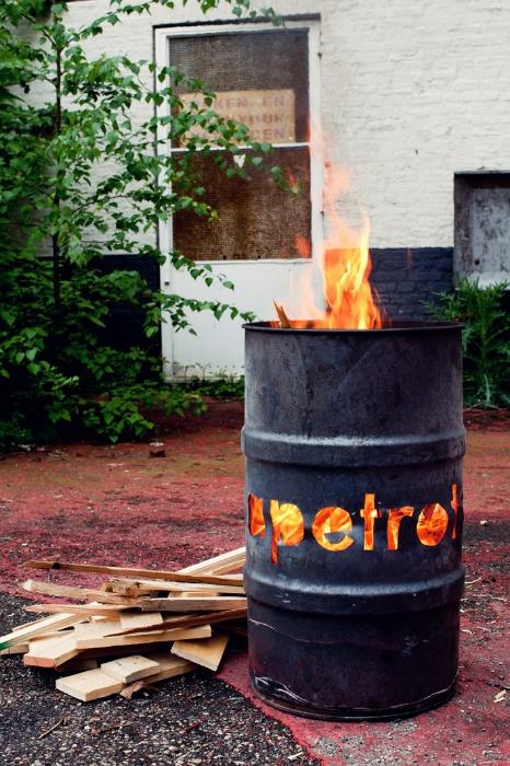 vuurkorf_binnenplaats.jpg