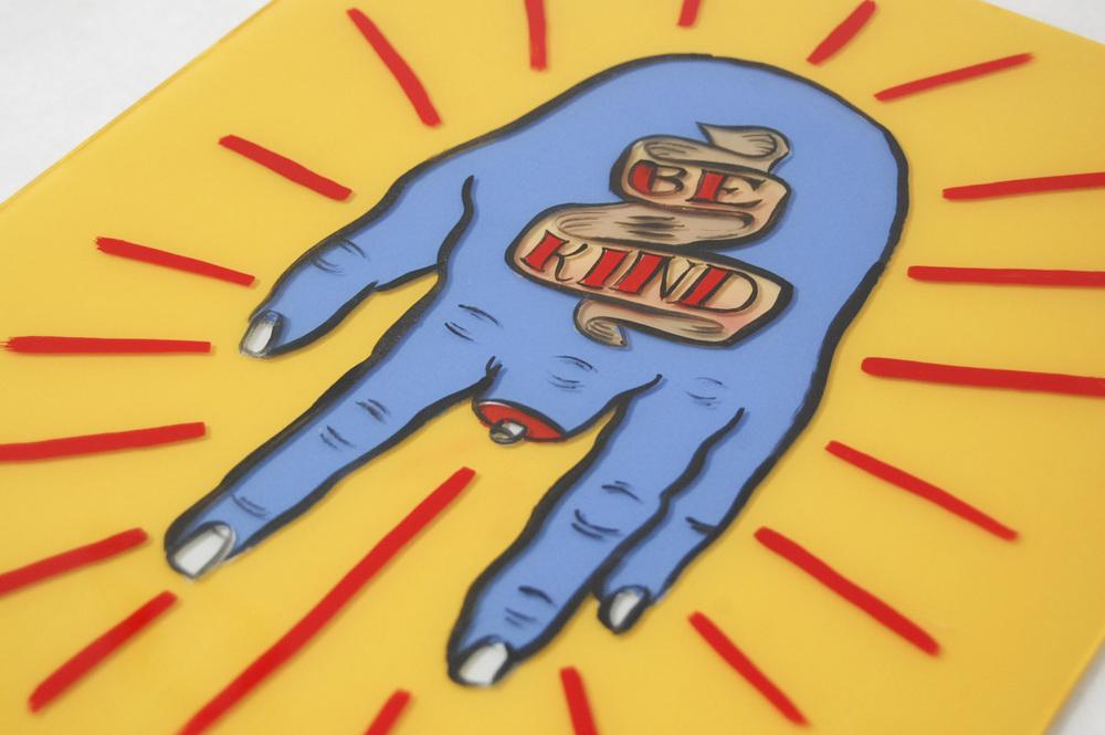 Be+Kind+Final+1.jpg