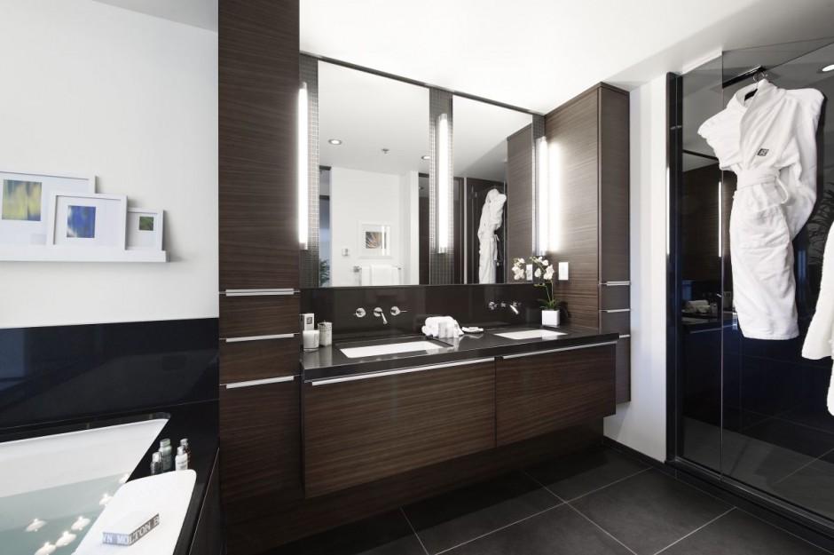 otel-banyo-dekorasyonları.jpg