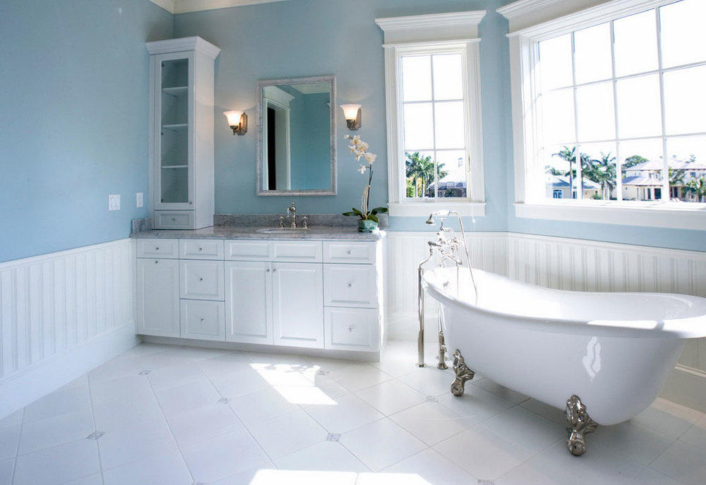 White-bathroom-interior-design-ideas.jpg