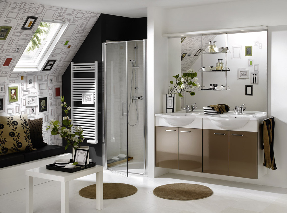 Surprising-interior-design-bathroom-ideas-with-fanity-large-mirror-washbasin-and-tap-vase-of-flowers-shower-door-shower-head-towel-rail-for-modern-interior-design-bathroom-ideas-and-bathroom-decorating-ideas.jpg