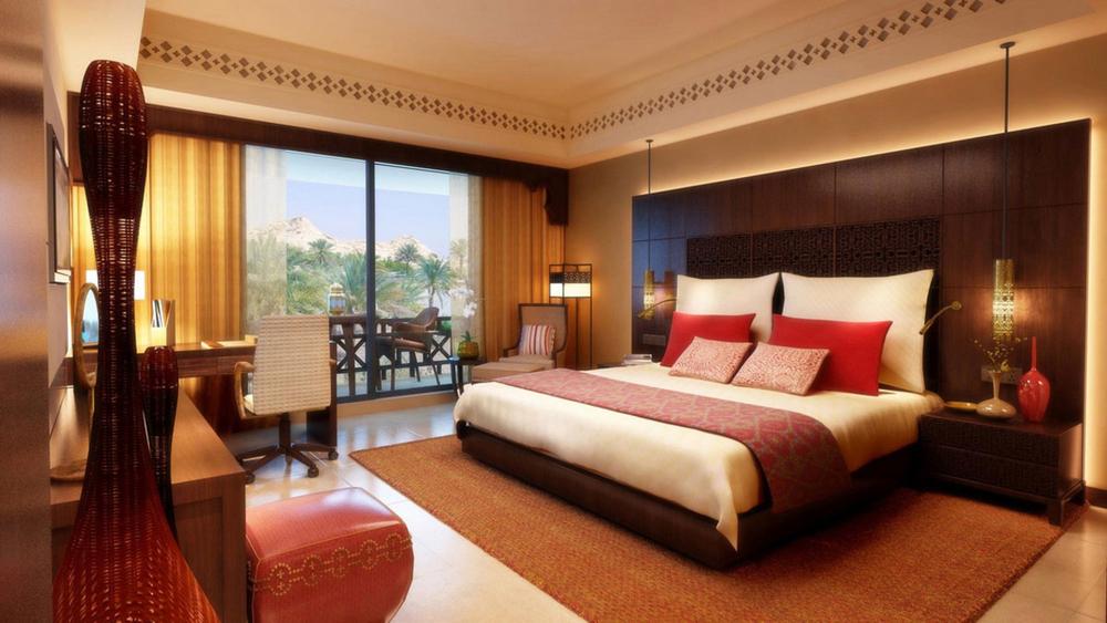 1280x720-luxury-condominium-bedroom-interior-design.jpg
