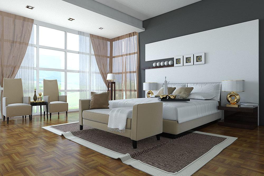 classic-bedroom-design1.jpg