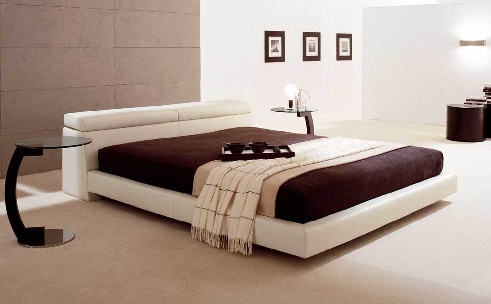 creative-master-bedroom-design-furniture-designs.jpg
