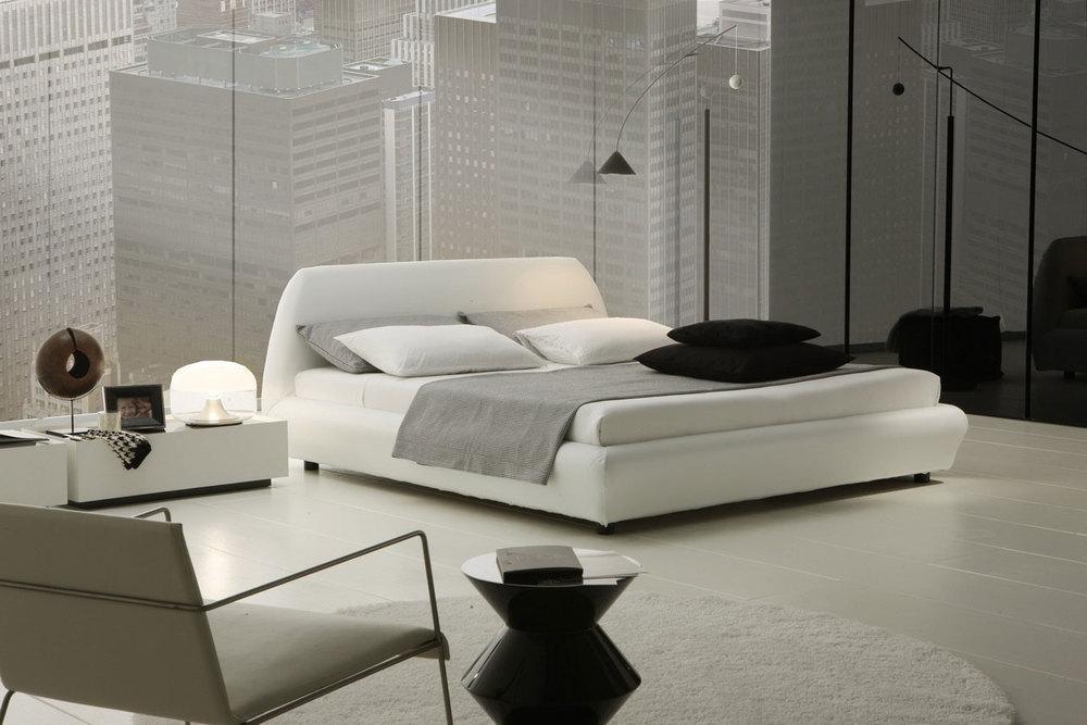 luxury-modern-bedroom-interior-design.jpg
