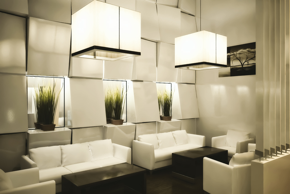 commercial-interior-design-and-hotel-interior-3d-11.jpg