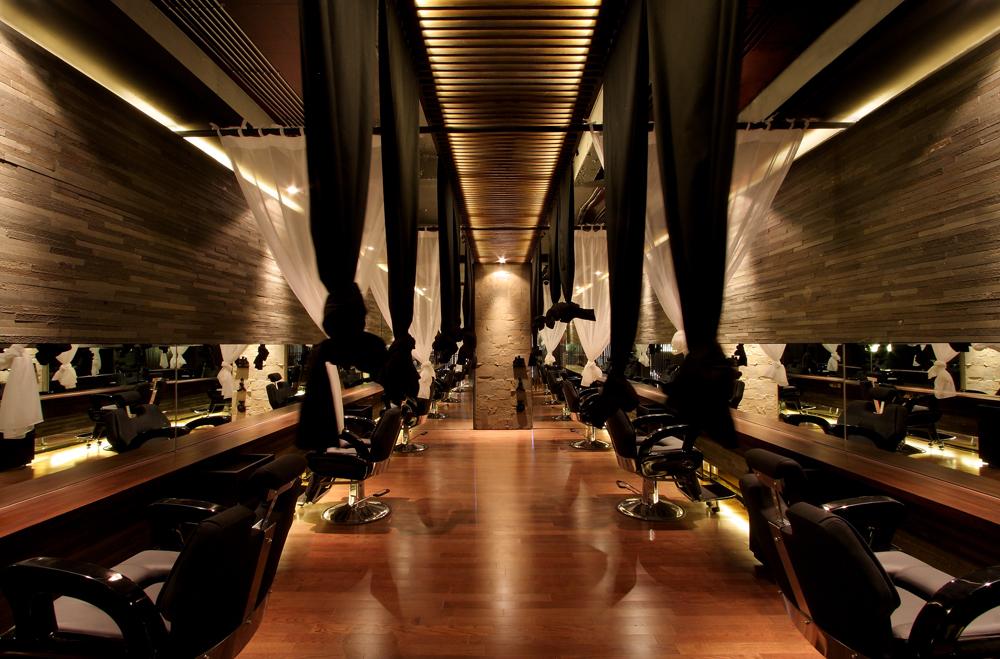 japanese-hair-salon-and-spa-interior-design-ideas.jpg