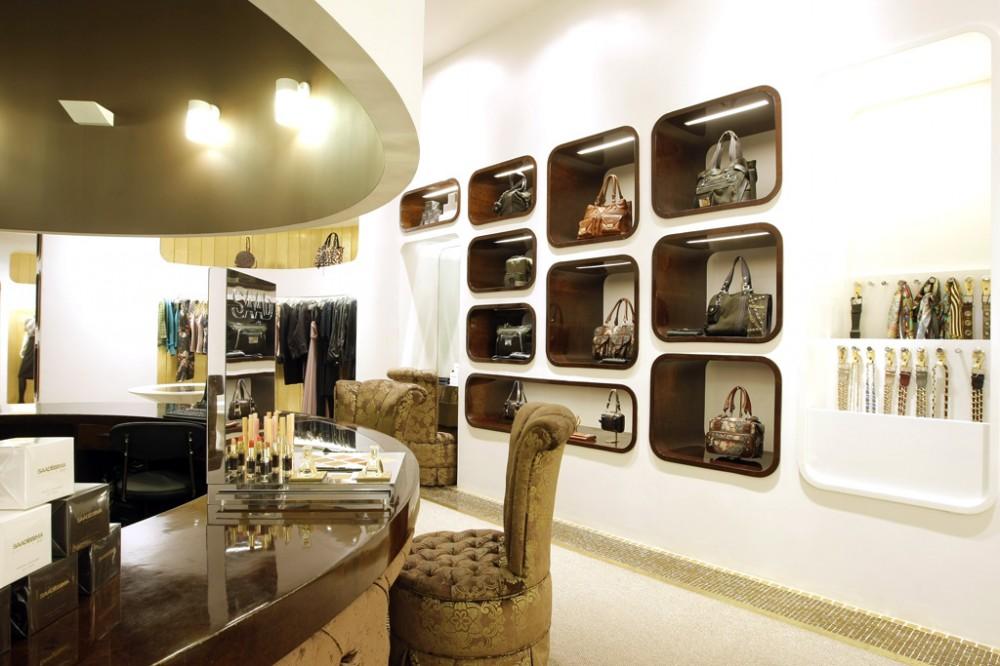 minimalist-retail-store-interior-design-ideas.jpg