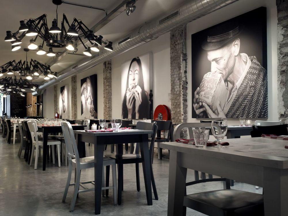 retro-classic-interior-design-mazzo-restaurant.jpg
