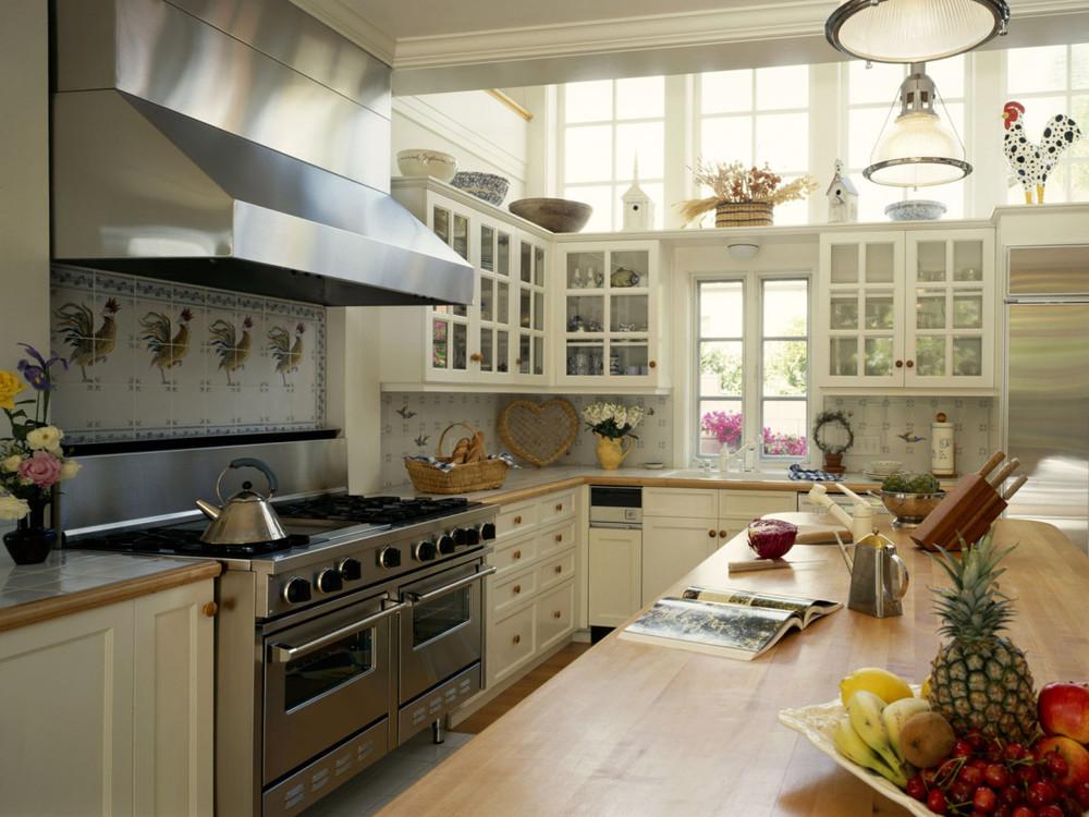 home-interior-design-ideas-1017.jpg