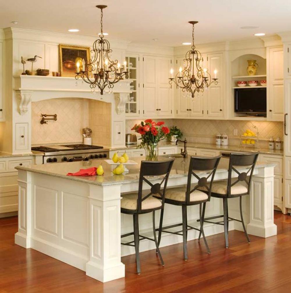 classic-kitchen-with-white-island-retro-interior-design.jpg