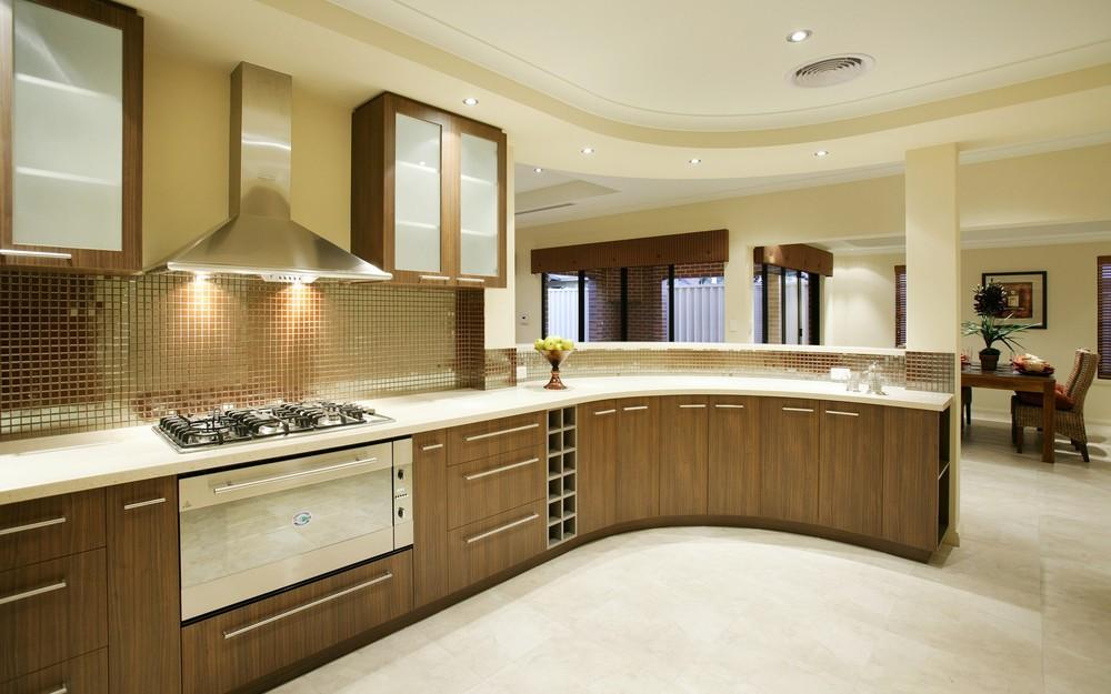 kitchen-interior-design.jpg