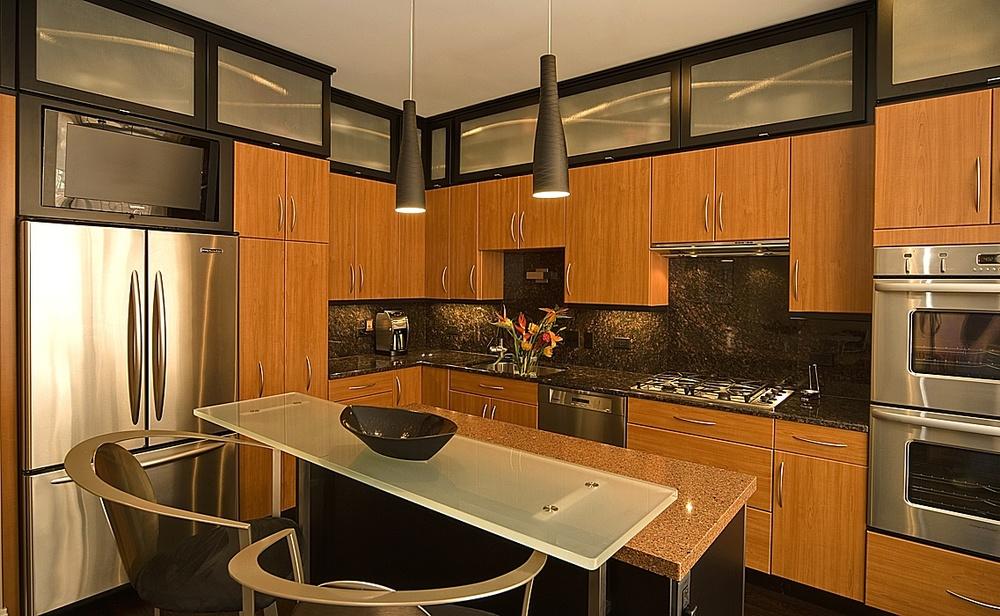 kitchen-interior-design-interior-decorating-4xg0cb69.jpg