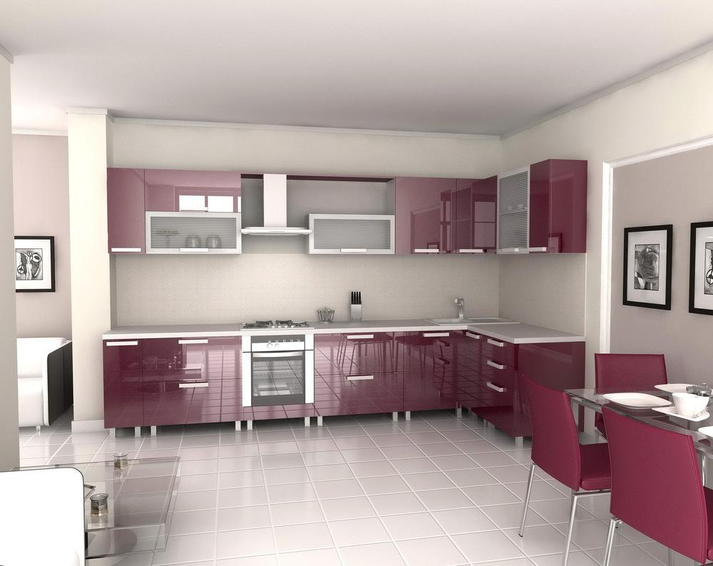 modern-interior-design-592.jpg