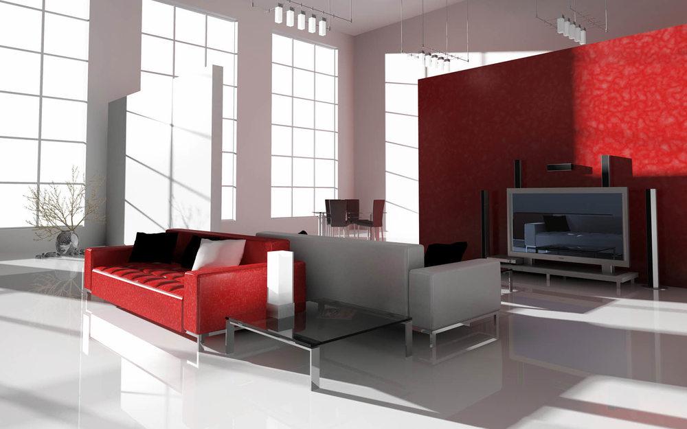 Amazing-Interior-Design-002.jpg
