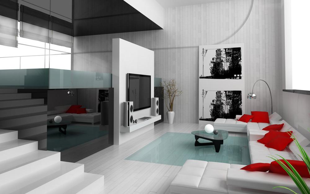 Interior-designing-7.jpg