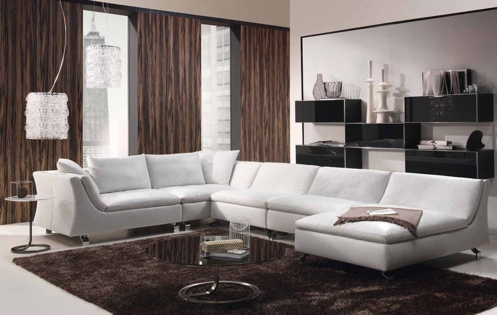 Modern-living-room-interior-design-1.jpg