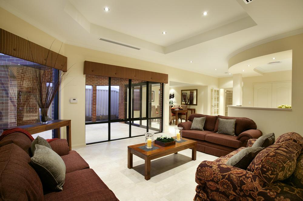 Living-room-interior-design-display-interior-exterior-plan.jpg